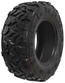 TIRE-26X8R12 HARVESTER 5416396